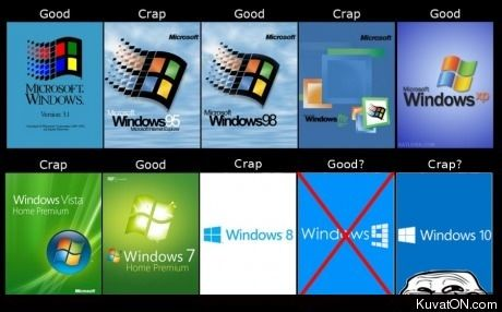 windows_good_crap