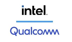 Intel_Qualcomm_l_02