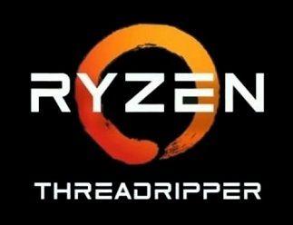 ThreadRipper