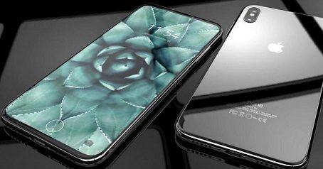 iphone7leak