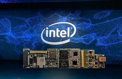 Intel_Lakefield_logo