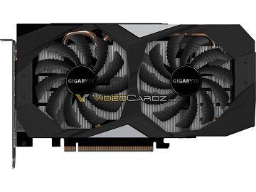 GIGABYTE-GeForce-RTX-2060-OC-1