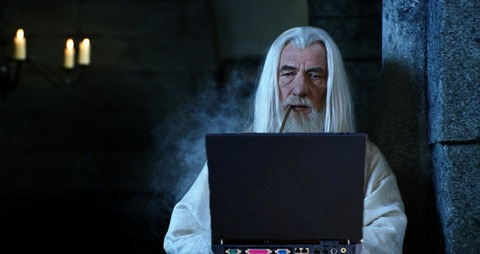 Gandalf-The-Grey-The-Lord-Of-The-Rings