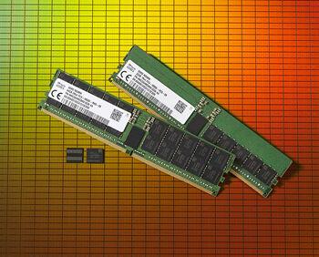 SK_hynix_develops_1Ynm_DDR5_DRAM_1