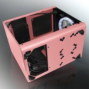 gallery-metisplus-pink08big