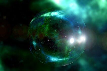 galaxy-3528123_1280