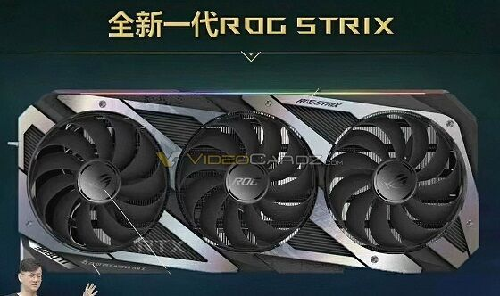 ASUS-GeForce-RTX-3080-Ti-Graphics-Card_NVIDIA-GeForce