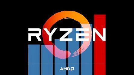AMD-Zen-Ryzen-Benchmarks-Feature-740x416