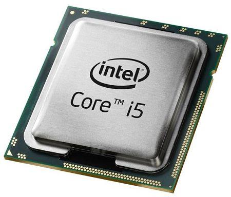 intel_core_i5_desktop