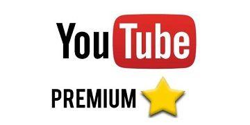youtube-premium.jpg_thump
