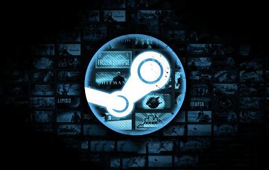 Steam-logo-resize