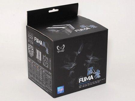 fuma_02_1024x768-450x338