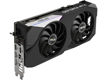 ASUS-RTX-3070-DUAL1