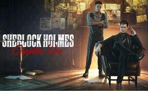 Sherlock_Holmes_Chapter_One_l_01