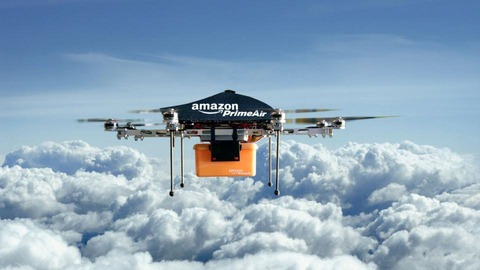 960-red-tape-keeps-amazon-from-flying-its-drones