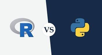 データサイエンティスト職に求められる言語のトップに「Python」--「R」を上回る
