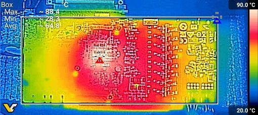 MSI-GTX-1080-TI-ARMOR-FLIR-load-back-850x379