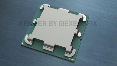 AMD-Raphael-Zen4-AM5-CPU2