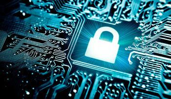 Quantum_cryptography_logo