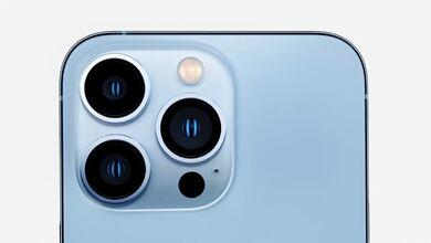 iPhonePro02