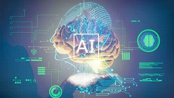 AI-governance-lead