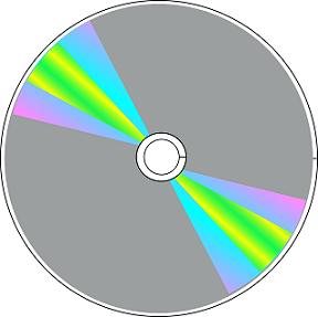dvd-24526_1280