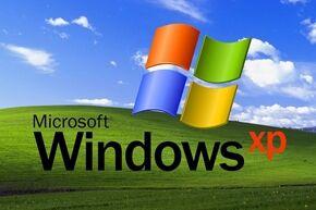 windows_xp_l_002
