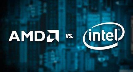 -Intel-Processor-Differences