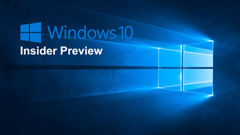 os_windows10_insider_preview_logo_402782_R