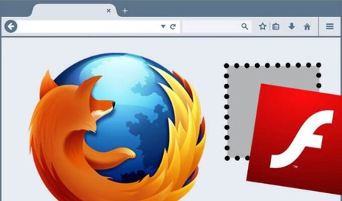Firefox-55-Adobe-Flash-Player-Adobe-Flash-Player-Activate