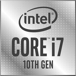 intel_core_i7_10gen_logo