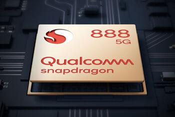 Snapdragon_888_logo