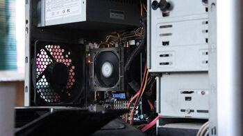computer-5261333_1280