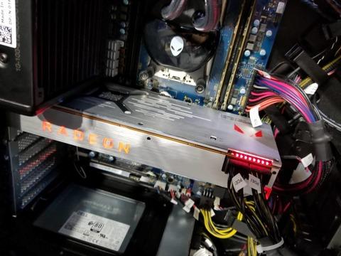 AMD-Radoen-RX-Vega-64-LE-2-e1501361633780-1030x773