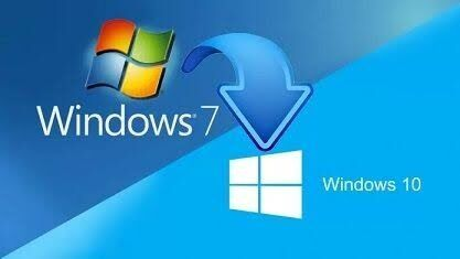 windows7_windows10_logo