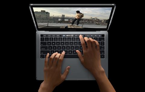 ZAEN_MacBook_Pro_Q117_Product_Page_1_08