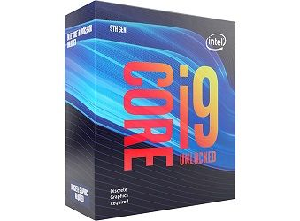 9900KF