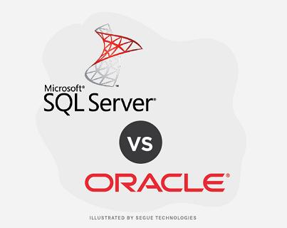 segue-blog-microsoft-sql-server-vs-oracle
