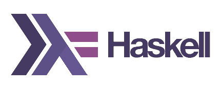 haskell-logo