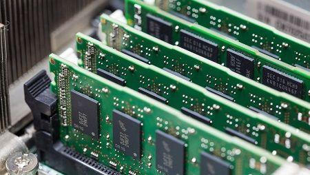 DDR4_Memory