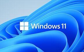 os_microsoft_windows_11_l_01