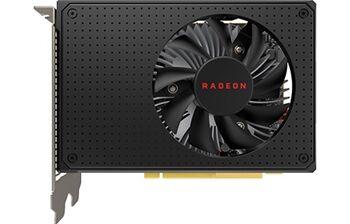 Radeon_RX_550