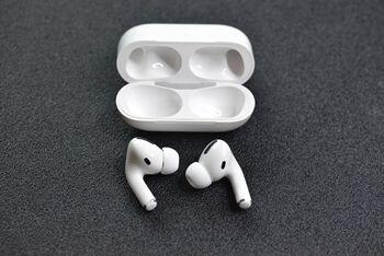 earphones-5193970_1920
