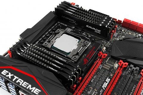 128GB-DDR4-Memory-Setup-Rampage-V-Extreme-1