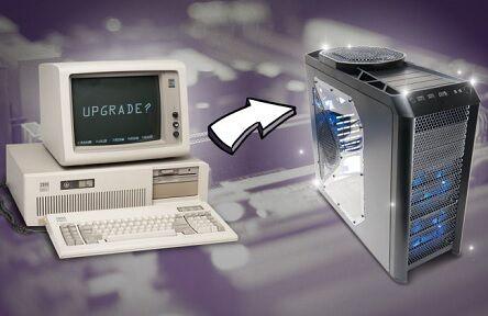 computer_347813
