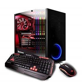 gaming_pc_891232