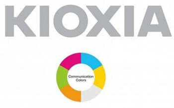 kioxia_logo