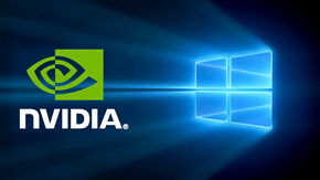 nvidia-geforce-drivers-with-windows-10_514678