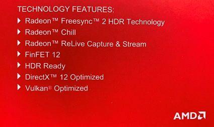 AMD-Radeon-RX-590-2-1-850x508