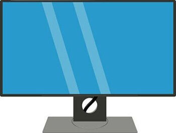 pc_monitor_logo